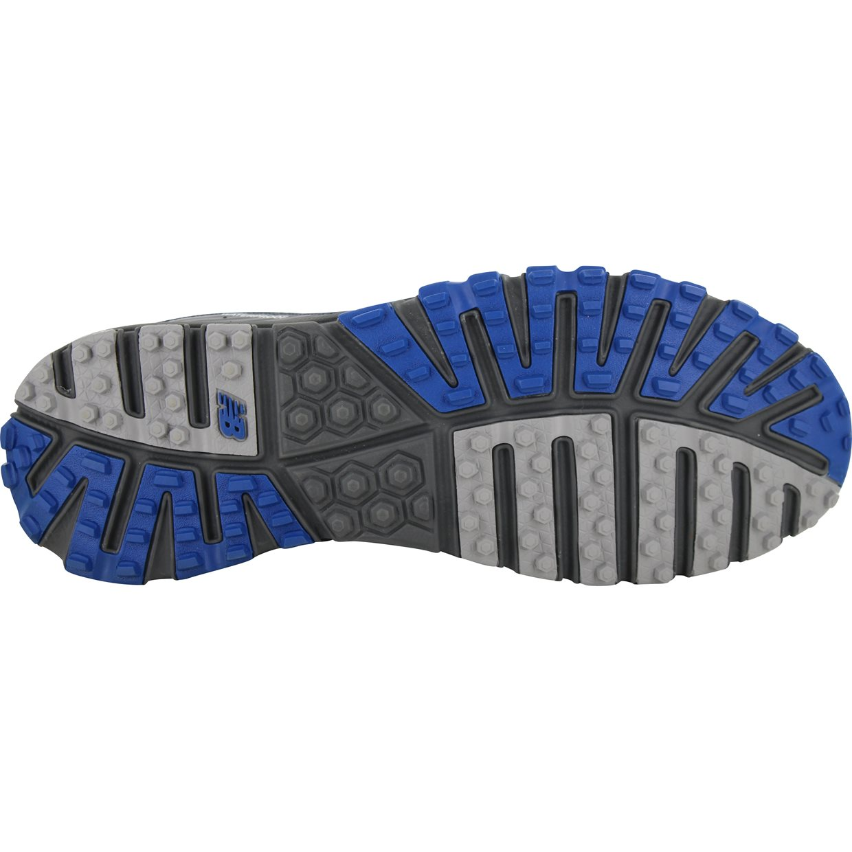 New Balance Minimus 1005 Spikeless Shoes at GlobalGolf.com