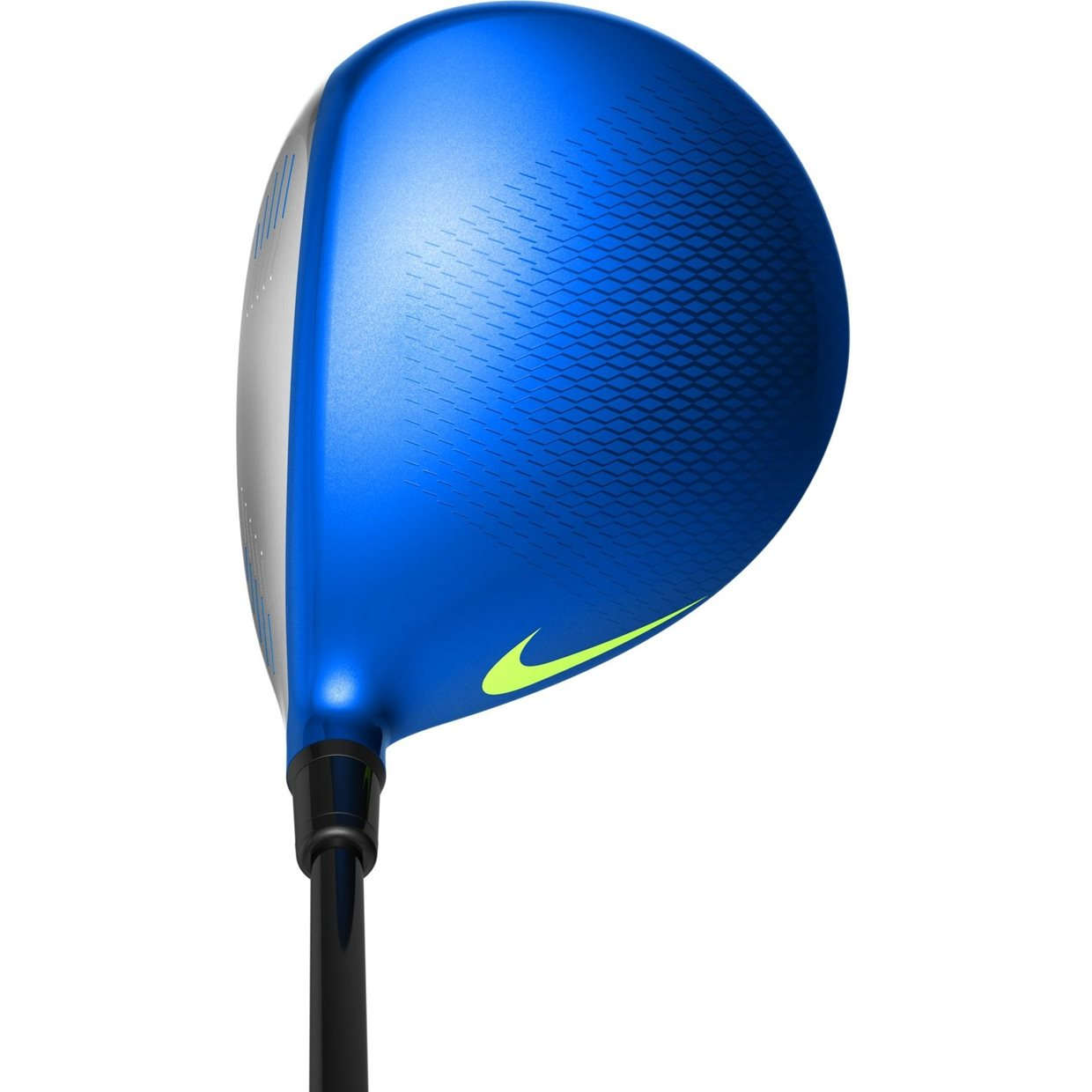 747b9b259aaf Nike Vapor Fly Driver Preowned Clubs · Alternate Product Image View 1  Alternate Product Image View 2 ...