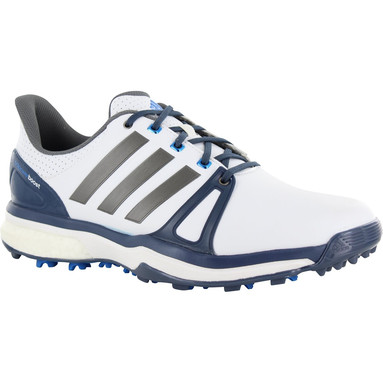 Adidas Golf Shoes  Wide