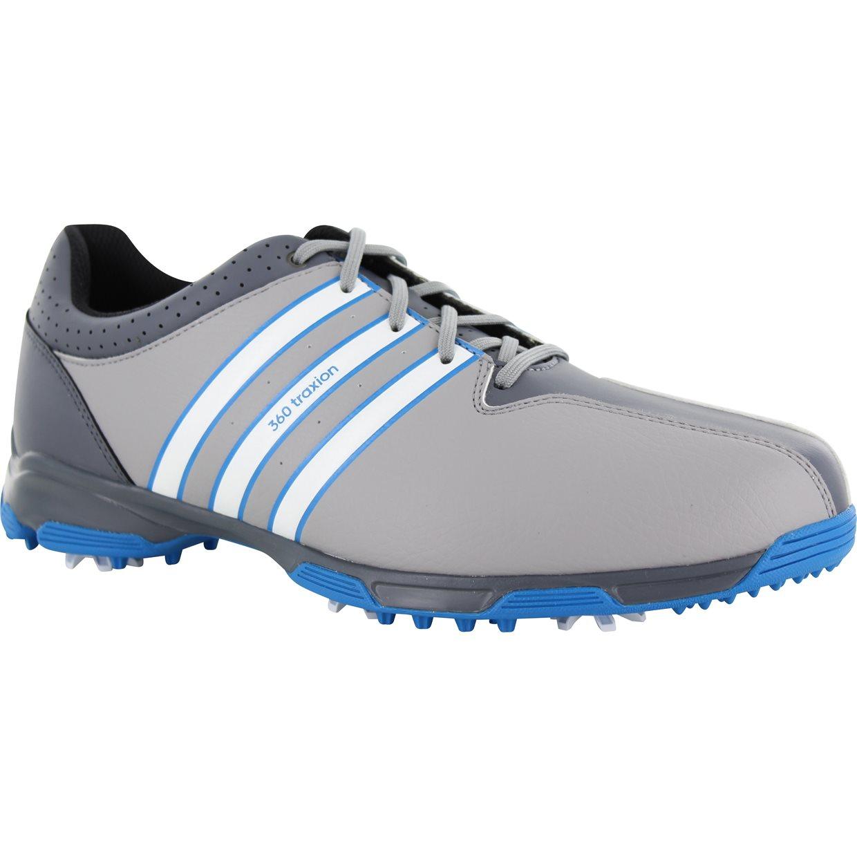 Adidas Adiwear Golf Shoes