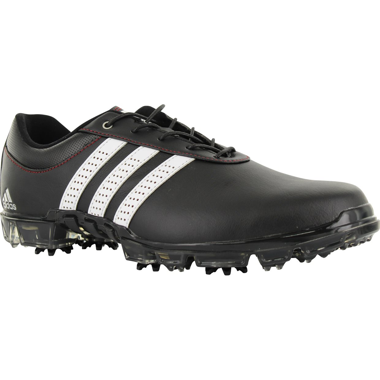 adidas adipure flex golf shoes