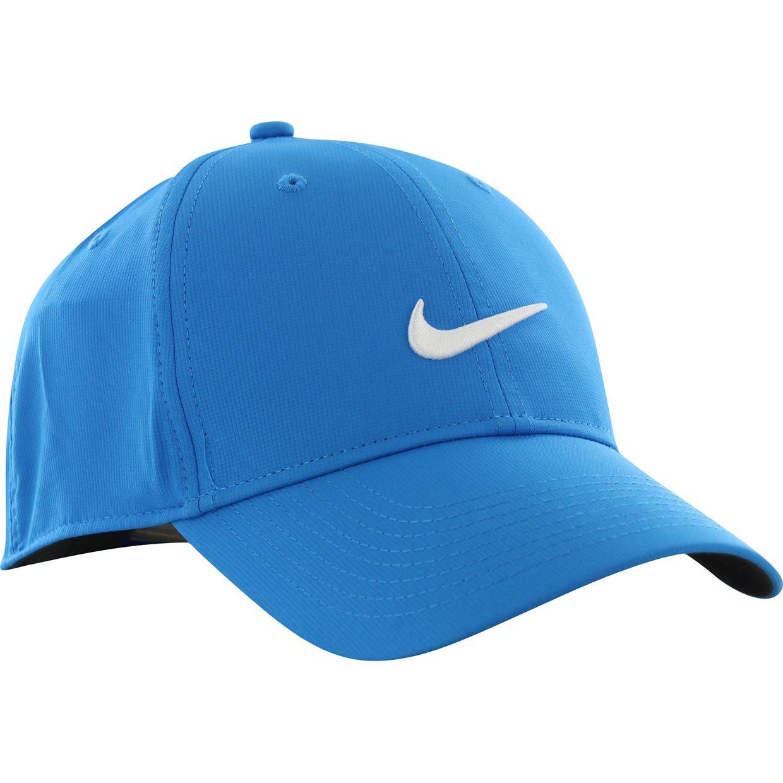 Nike Legacy 91 Tech Headwear Apparel at GlobalGolf.com c681f341c6b3