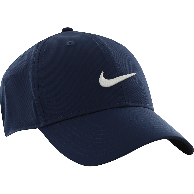 Nike Legacy 91 Tech Headwear Apparel at GlobalGolf.com 991be9cf059