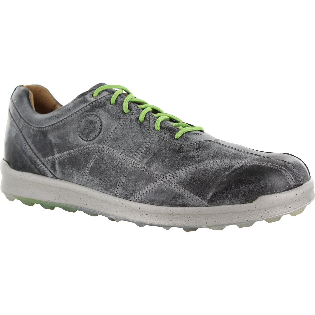 Used Golf Shoes For Sale