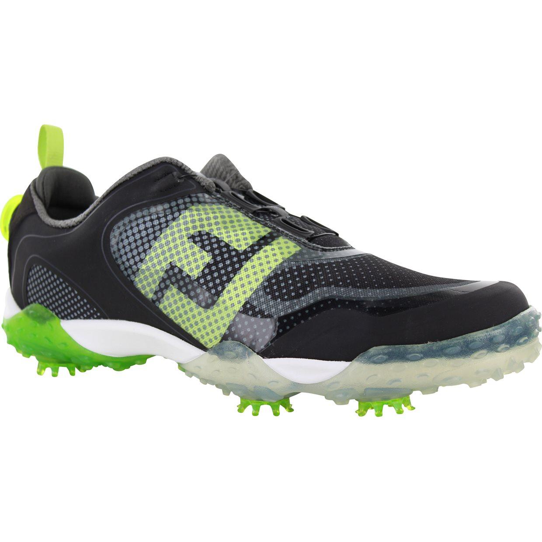 Footjoy Men S Freestyle Golf Shoes