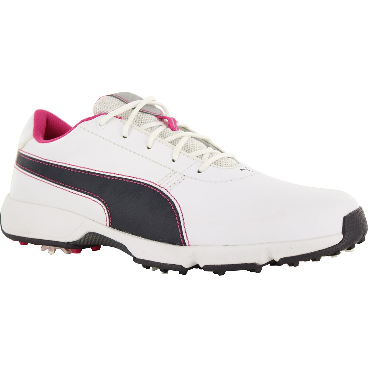 Puma Ignite Drive Golf Shoes