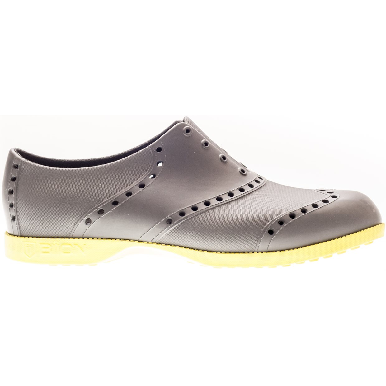 Biion Golf Shoes Reviews
