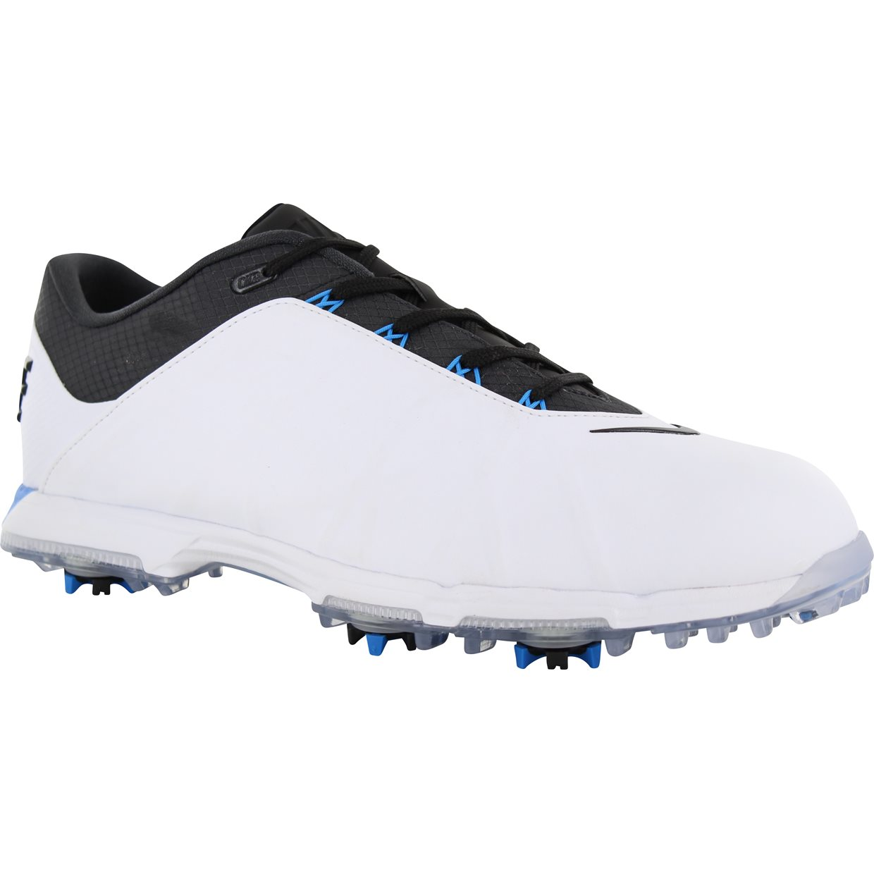 Nike Lunar   Golf Shoes