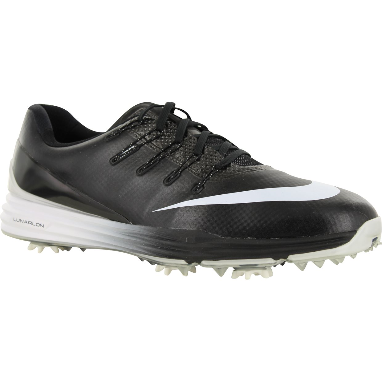 nike lunar 4 golf shoes at globalgolf