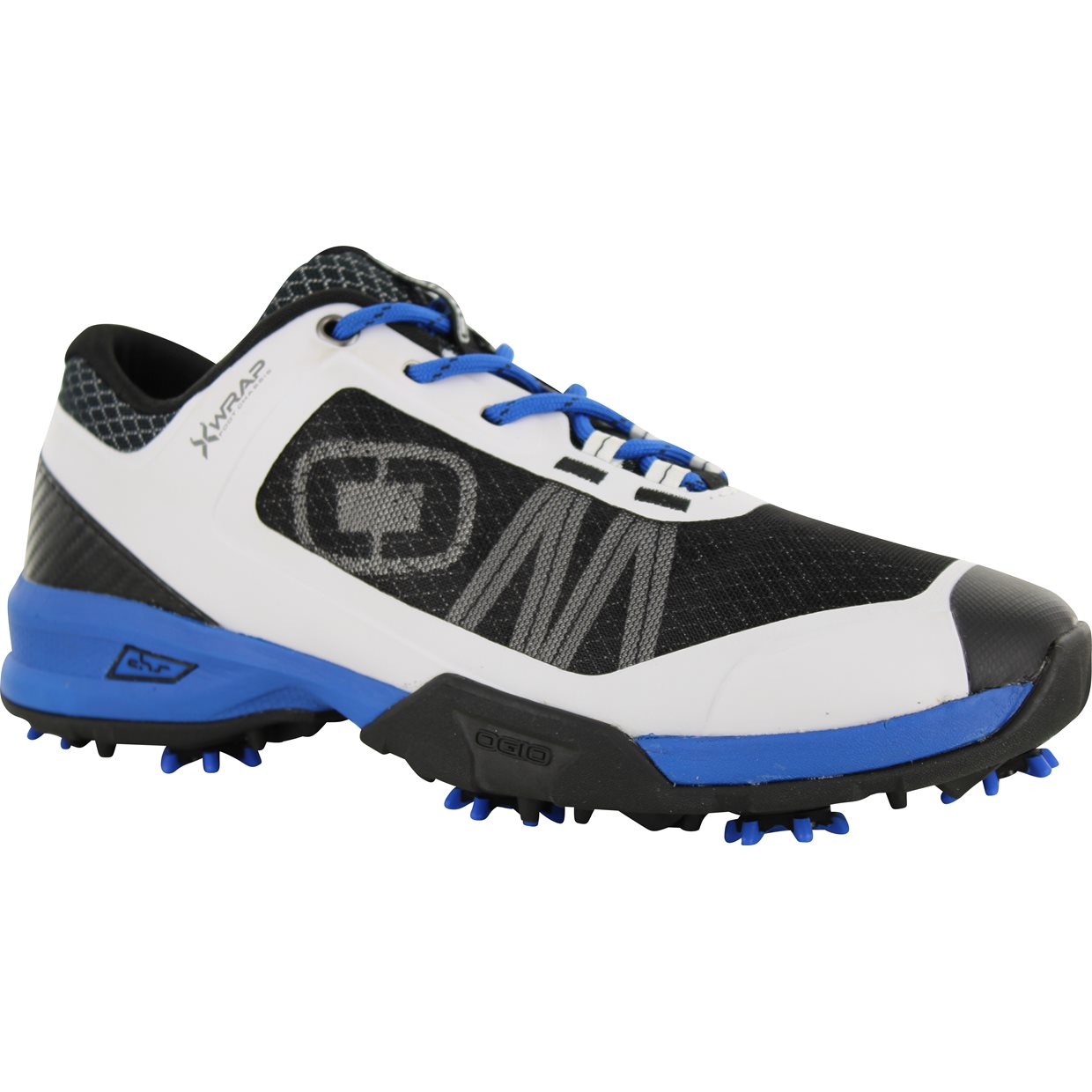 ogio sport golf shoes at globalgolf