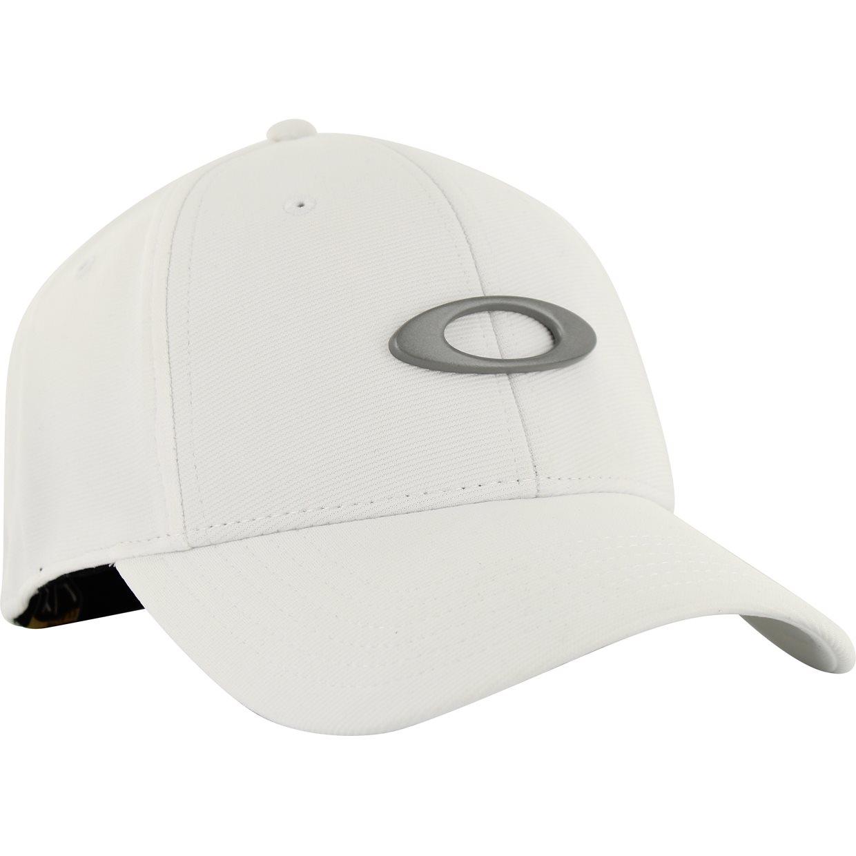 1dd45308f8822b Oakley Tincan Headwear Apparel at GlobalGolf.com
