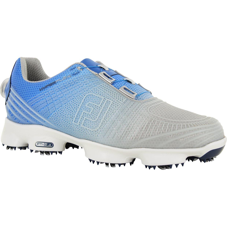 Bargain Golf Shoes