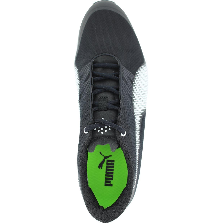 Puma Ignite Drive Sport Golf Shoes Closeout. TAP TO ZOOM. Puma Ignite Drive  Sport Golf Shoe 7ac597c0f