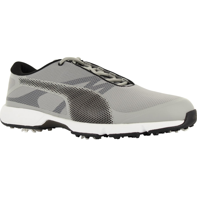 closeout puma shoes