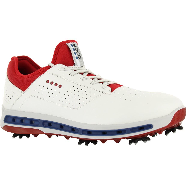 Ecco Gtx Cool Golf Shoes