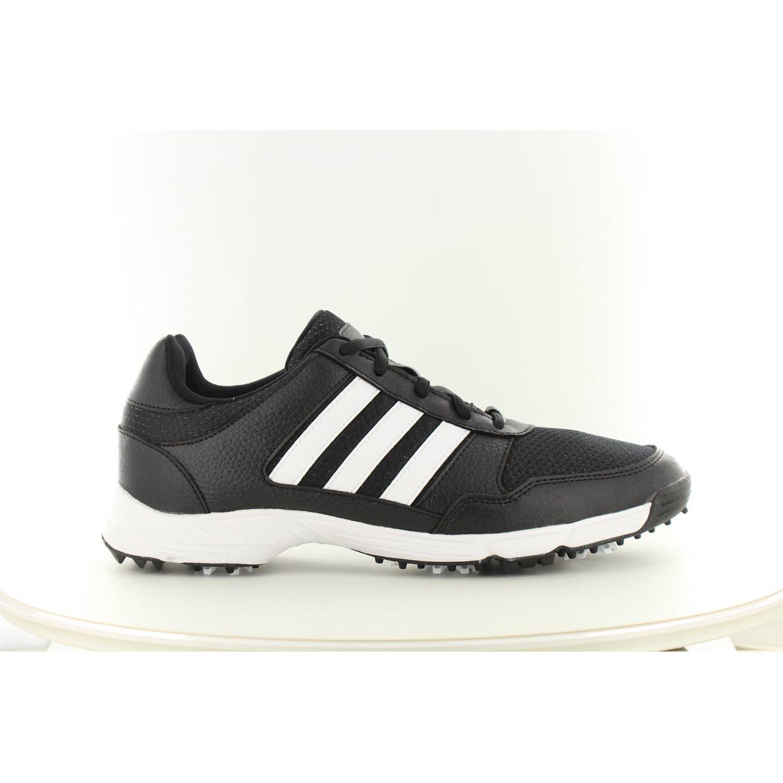 1a711bd1be69 Adidas Tech Response Golf Shoes at GlobalGolf.com