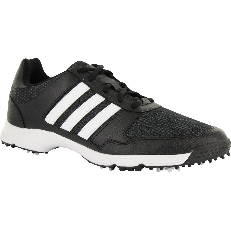 Adidas Golf  Tech Response Shoes