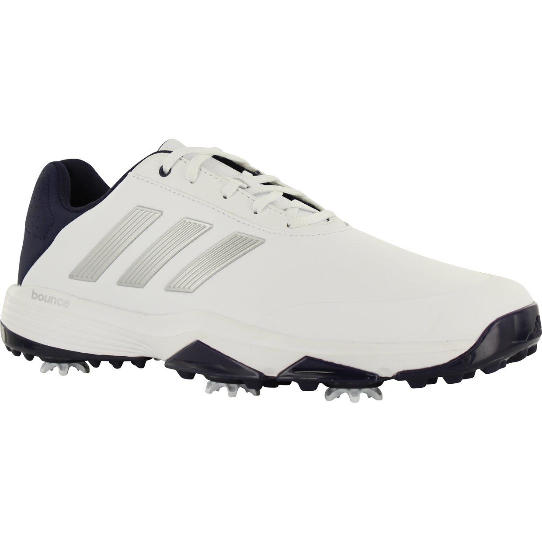 new arrival 0476b 09edb Purchase Adidas Originals Nmd Us 14 Hammer Throw Shoes