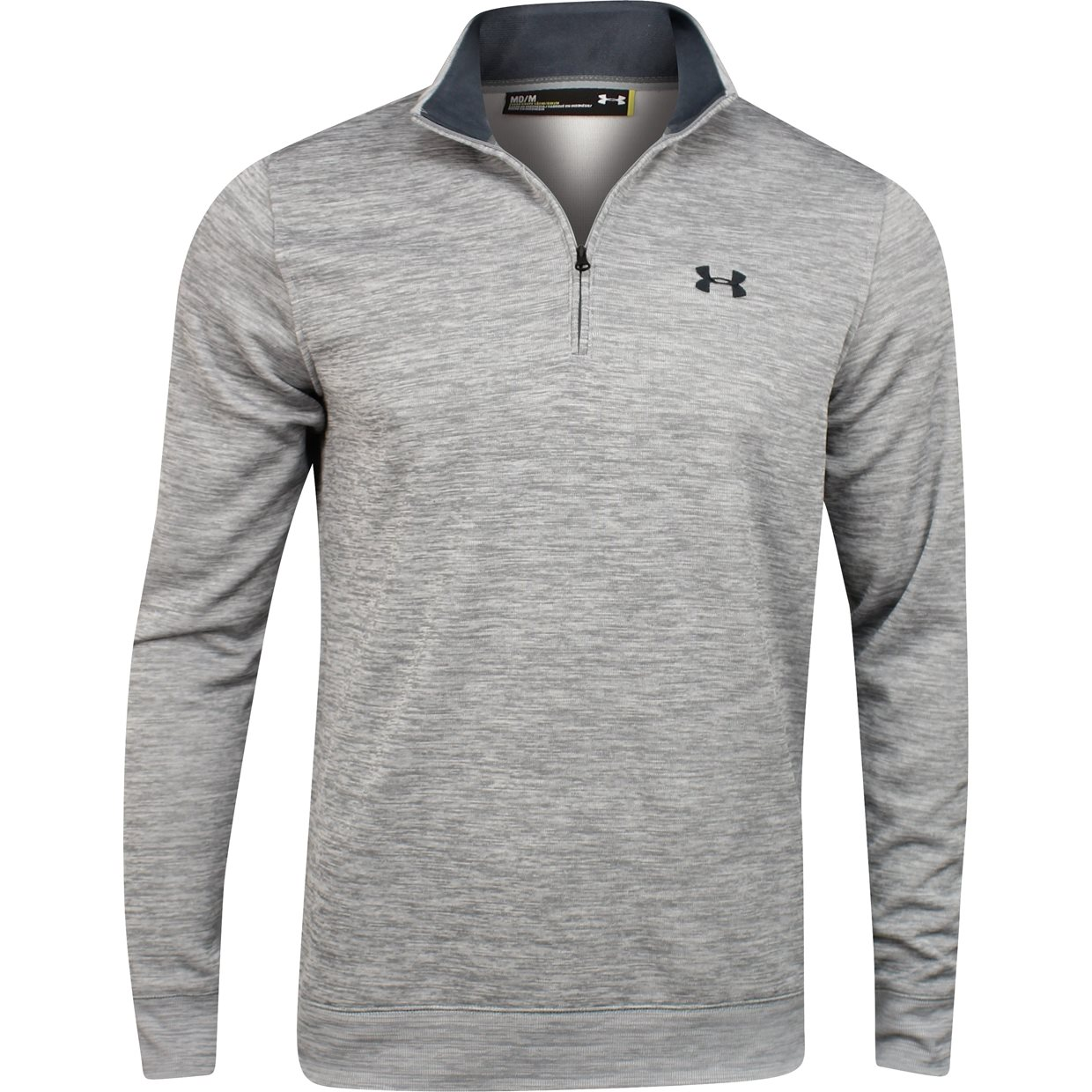 f70a09dfc Cheap under armour zip pullover Buy Online >OFF48% Discounted