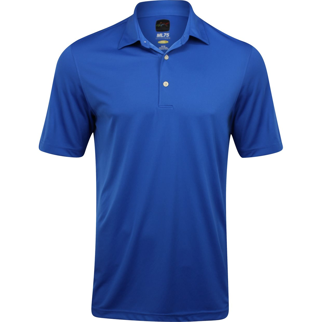 Greg Norman Polo Shirts Costco Bcd Tofu House