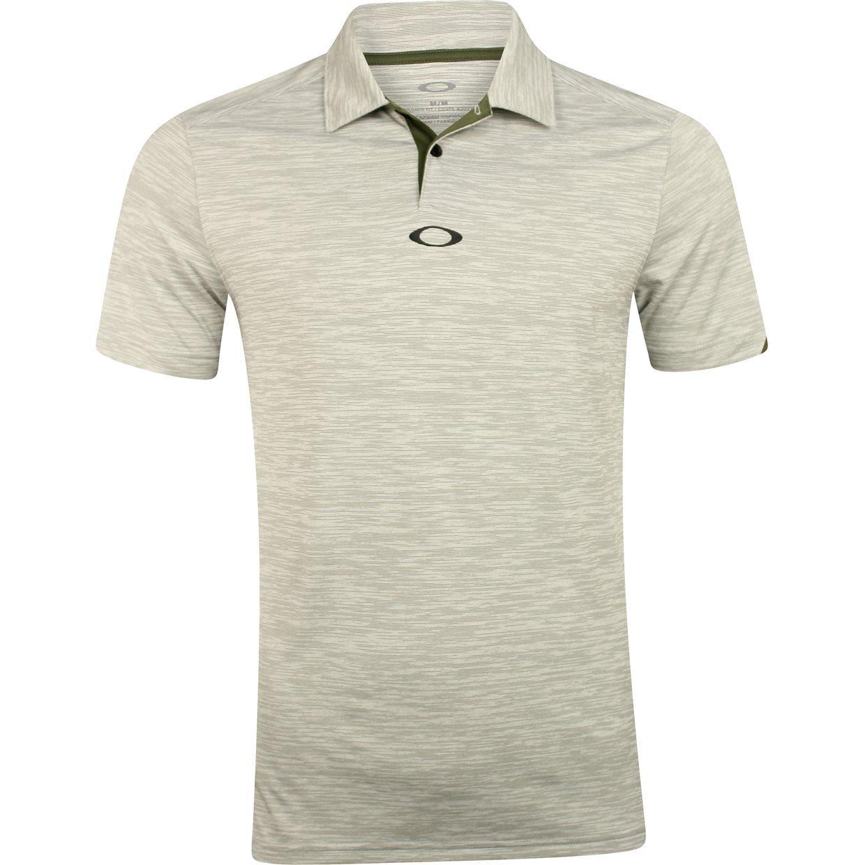 51ac4a6825 Oakley Gravity Polo Shirts