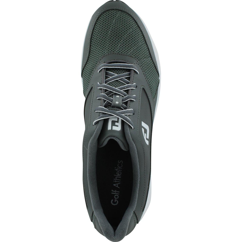 ffb8345b3db0c FootJoy FJ Golf Athletics Previous Season Shoe Style Spikeless Shoes ...