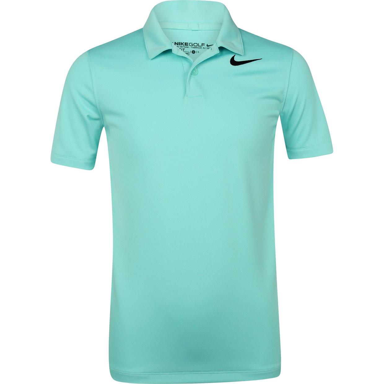ever popular 100% high quality pretty nice Youth Nike Golf Shirts | RLDM