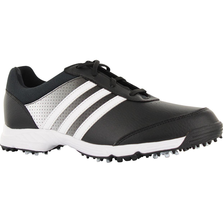 66d8b478c1e563 Adidas Tech Response Ladies Golf Shoes at GlobalGolf.com