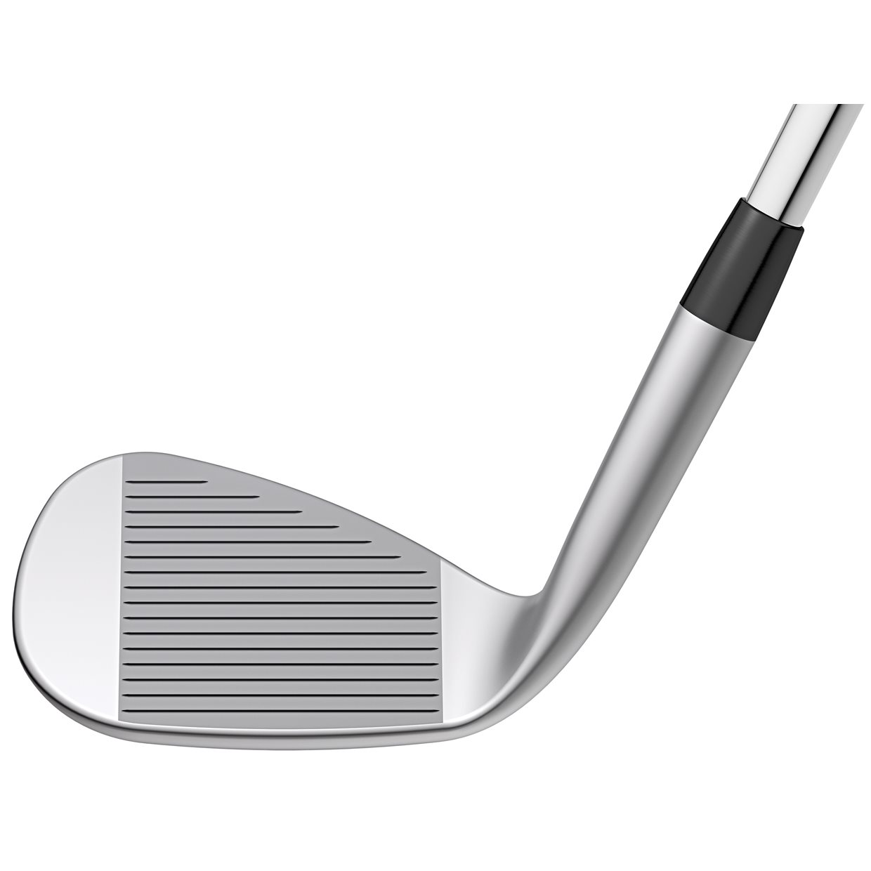Ping Glide 2 0 Ss Wedge Sand Wedge 56 Degree Golf Club At