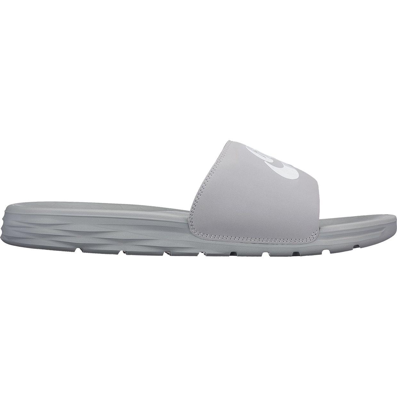 Nike Benassi Solarsoft 2 Golf Slide Sandal