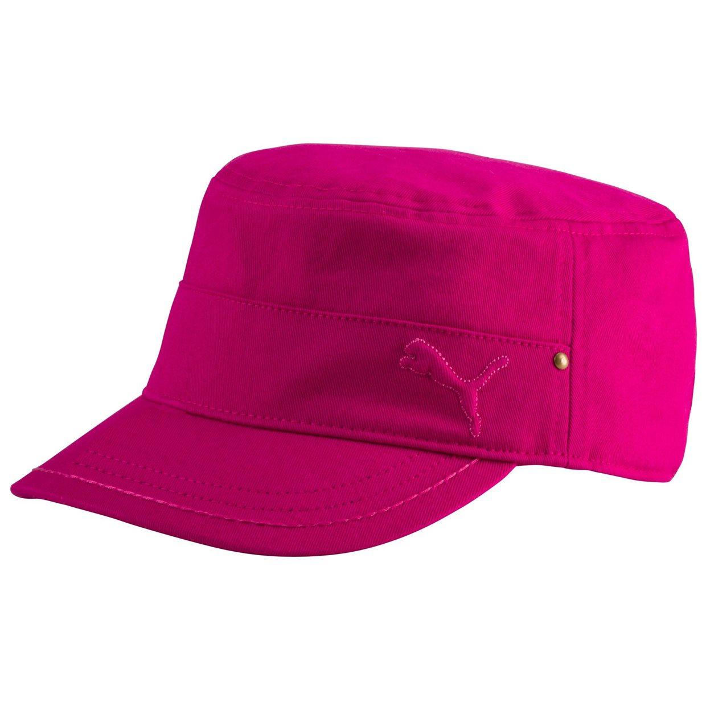 4e9a7885722 Women Puma Tempo Military Headwear Apparel at GlobalGolf.ca