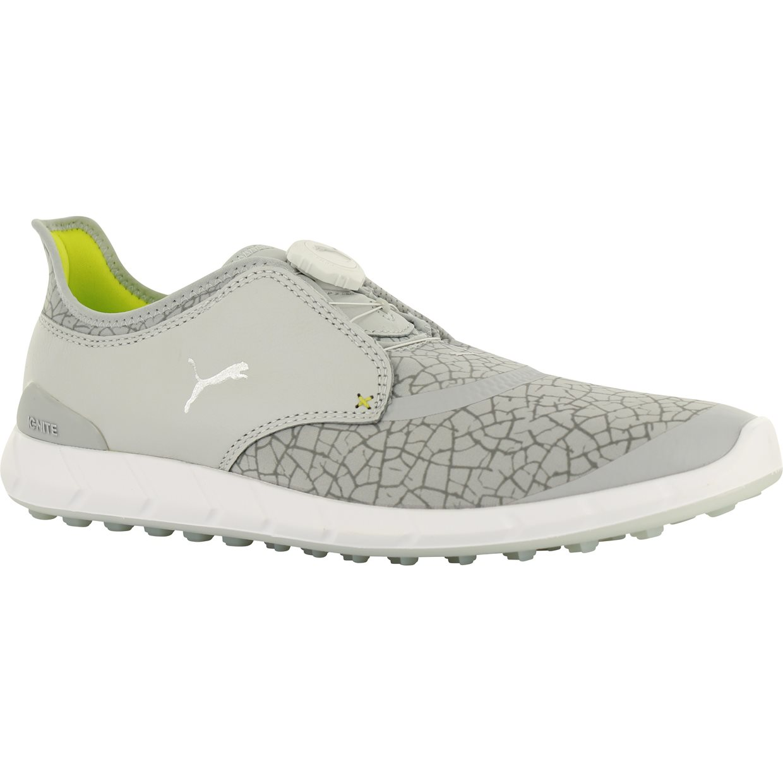 Puma Golf Shoes Clearance Sale