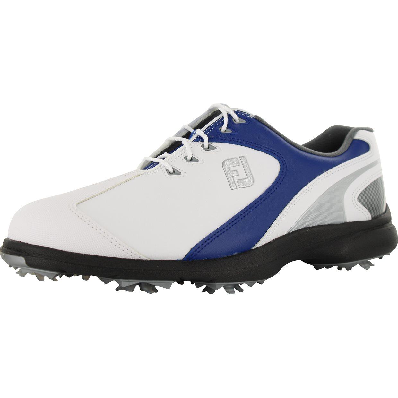 footjoy sport lt previous season shoe style golf shoes at