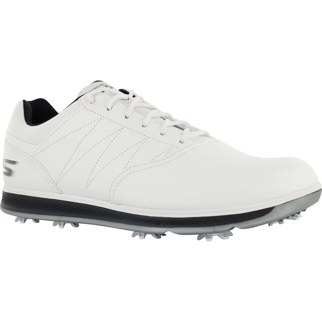 Sketcher Golf Shoes Womens
