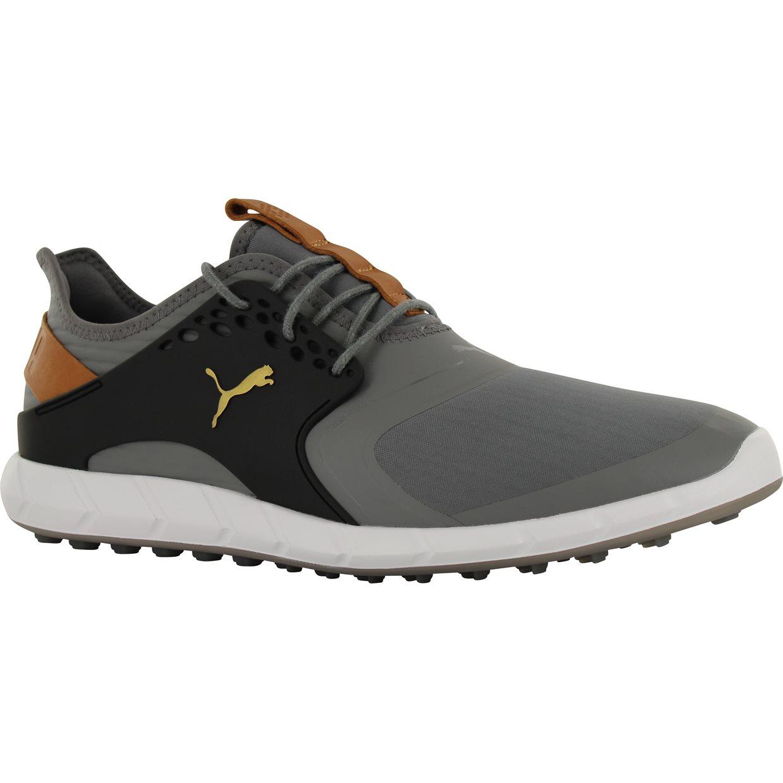 9e721744dd8e Puma Ignite PWRSport Spikeless Shoes at GlobalGolf.com