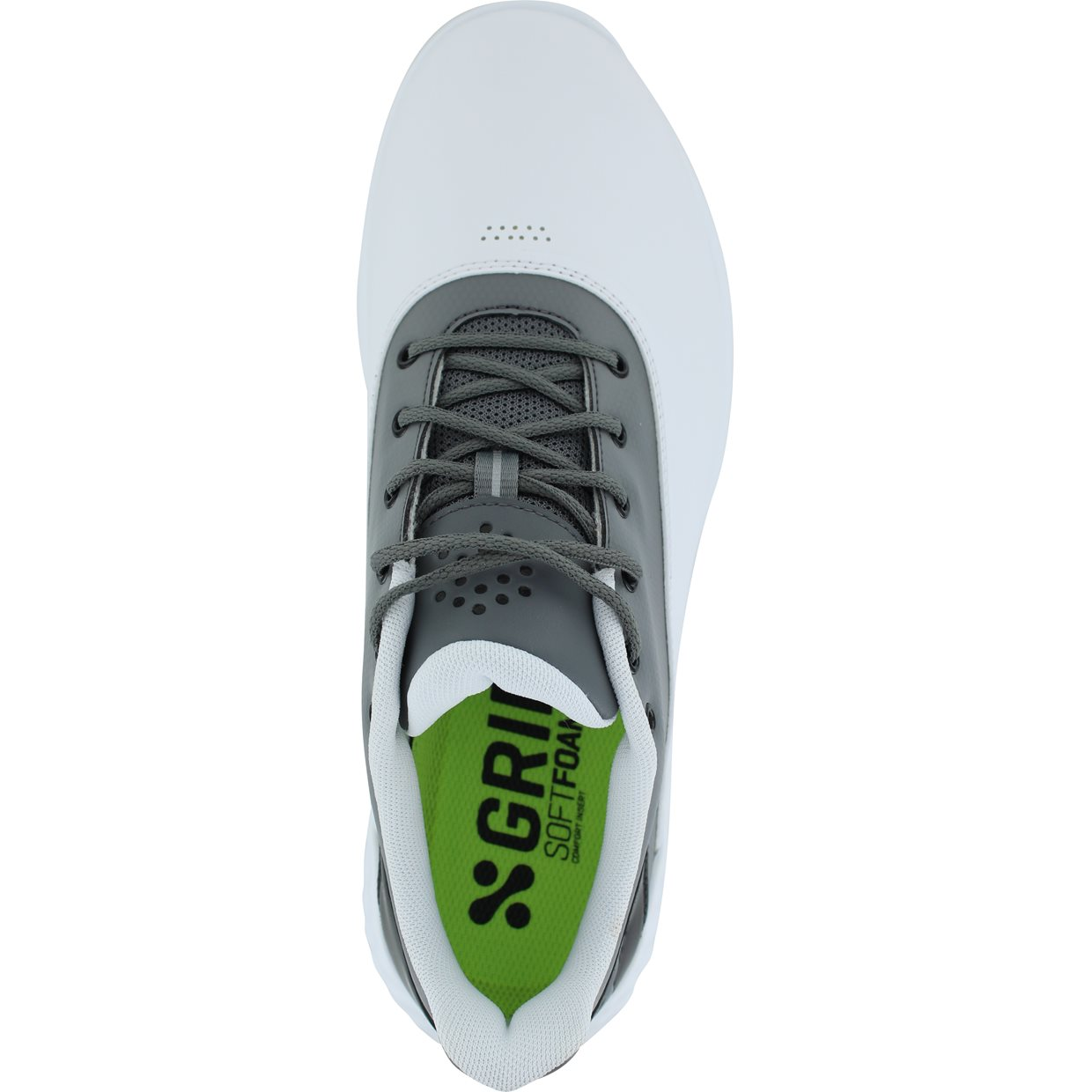 00fa47579cc Puma Grip Fusion Spikeless Shoes at GlobalGolf.com