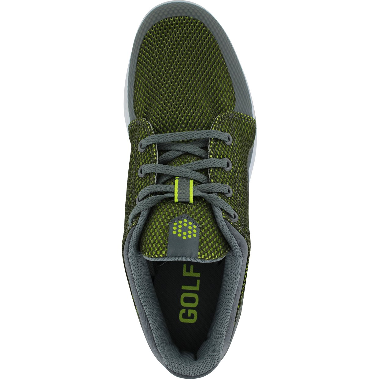 a8e77add9f7710 Puma Grip Sport Tech Spikeless Shoes. Drag 360 Left or Right to View.  Alternate Product Image View 1 Alternate Product Image View 2 Alternate  Product Image ...