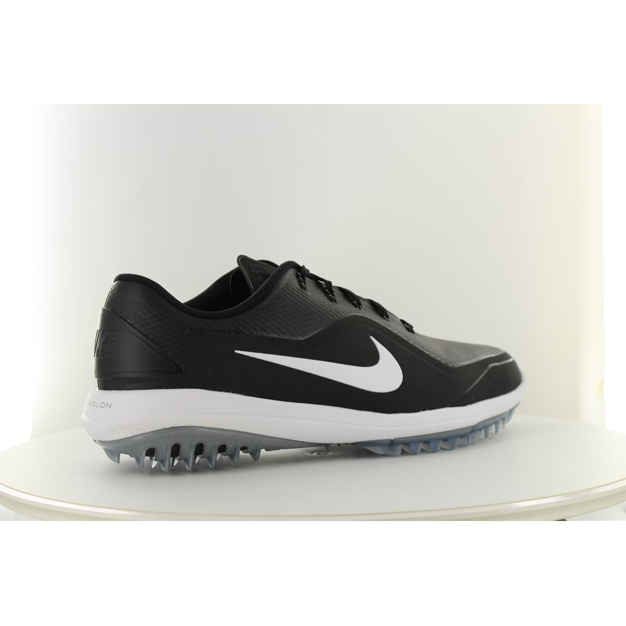 best service c413f ea253 Nike Lunar Control Vapor 2 Spikeless Shoes at GlobalGolf.com