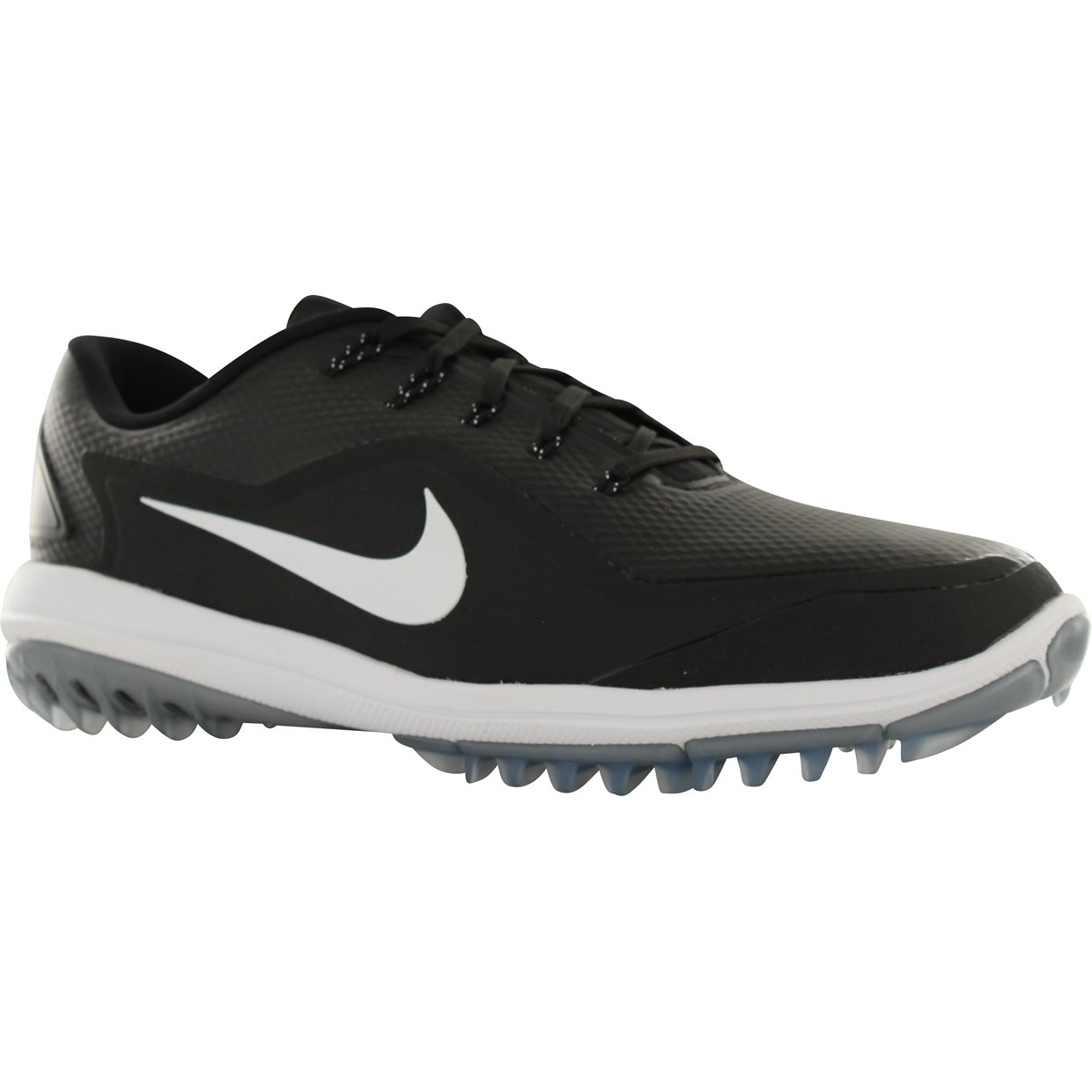 low priced b42e7 9d4a4 Nike Lunar Control Vapor 2 Spikeless Shoes. Drag 360 Left or Right to View.  Alternate Product Image View 1 ...