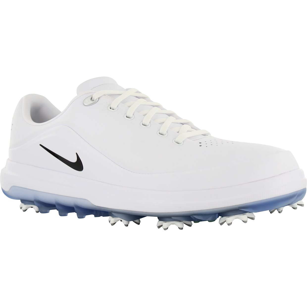 83aad1166 Nike Air Zoom Precision Golf Shoes at GlobalGolf.com