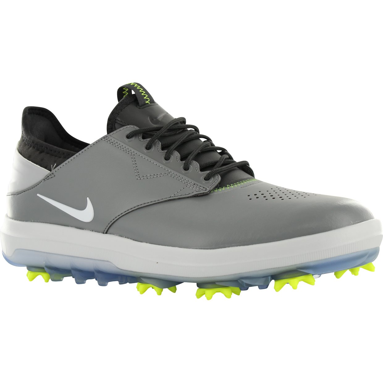 a558b66206a9 Nike Air Zoom Direct Golf Shoes at GlobalGolf.com