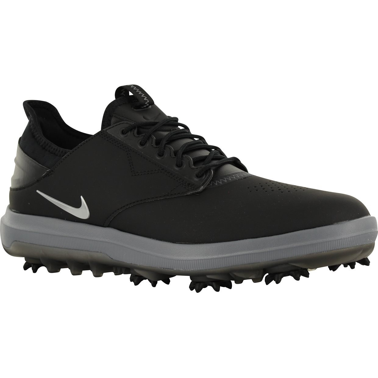 63fe299946a8b Nike Air Zoom Direct Golf Shoe. Drag 360 Left or Right to View. Alternate  Product Image View 1 ...