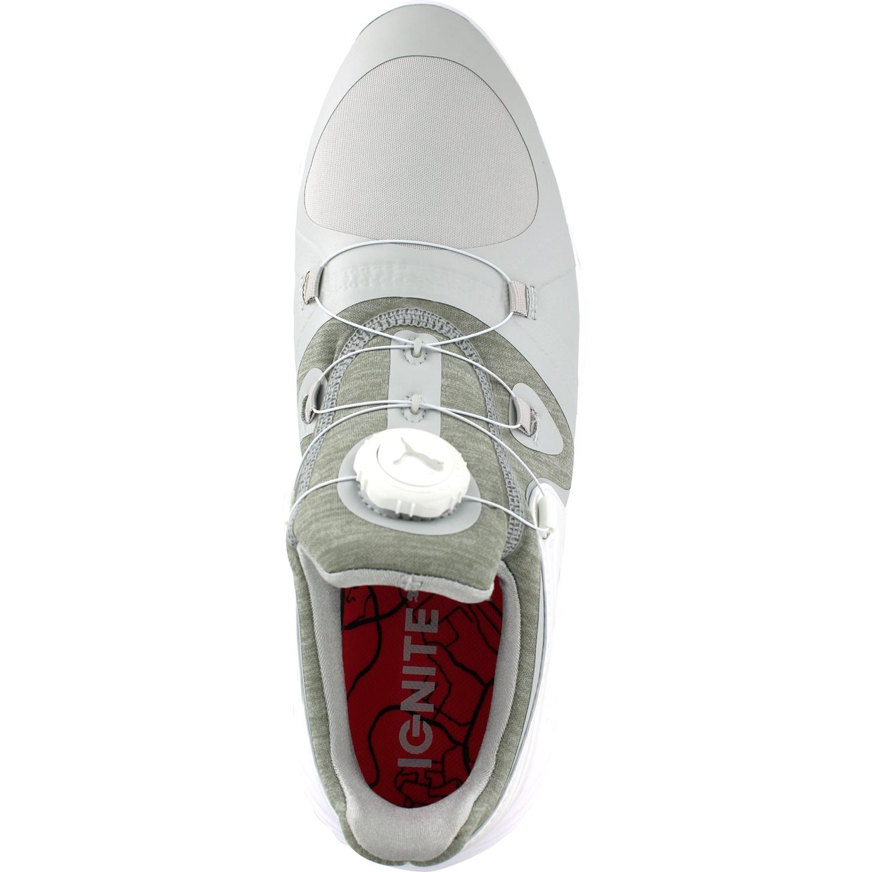 06ca4c8dce81c8 Puma Ignite Blaze Sport Disc Golf Shoe. Drag 360 Left or Right to View.  Alternate Product Image View 1 Alternate Product Image View 2 Alternate  Product ...