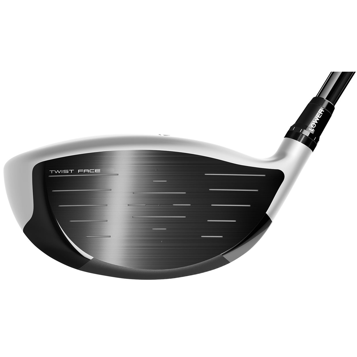 taylormade m4 driver used