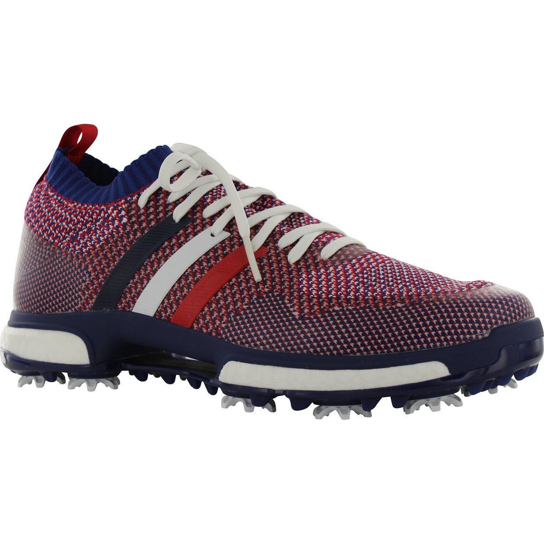 adidas tour 360 scarpe da golf a maglia