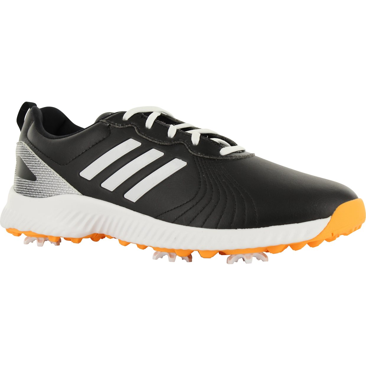 9e9123fe7 Adidas Response Bounce Ladies Golf Shoes at GlobalGolf.com