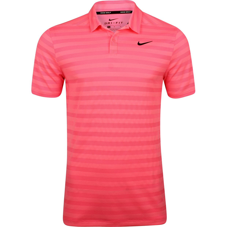 Nike Dri Fit Polo Shirts Custom Bcd Tofu House