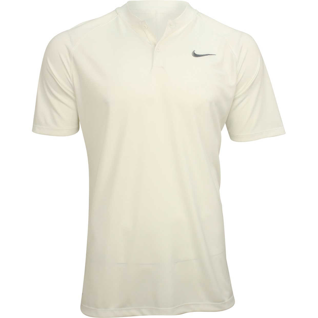 c90dc672b Nike Dri-Fit II Momentum Shirt Apparel at GlobalGolf.com