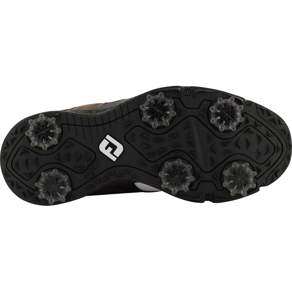Junior Golf Shoes Clearance