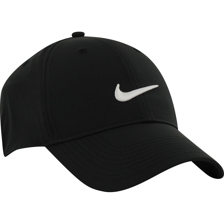 034554b46ac Nike Legacy91 Tech Headwear Apparel at GlobalGolf.com